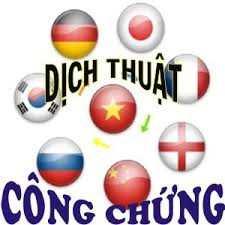 dich cong chung nghe an
