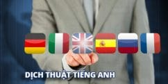 dich thuat long an tieng anh