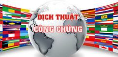 dich thuat cong chung tai Khanh Hoa