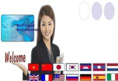 dich thuat tieng han tai Ninh Thuan bkmos
